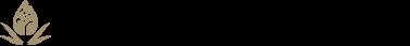 ホリスティックナチュラルセラピー協会