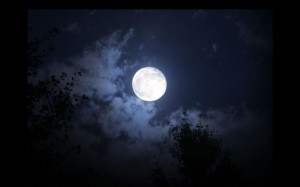 moon_image2